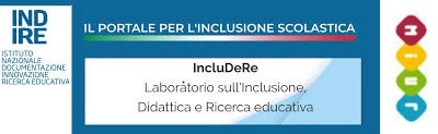 Il portale dell'inclusione